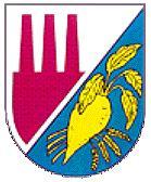 Glöthe Wappen