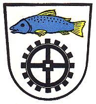 Glonn Wappen