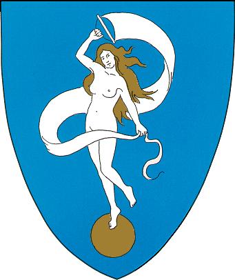 Glückstadt Wappen