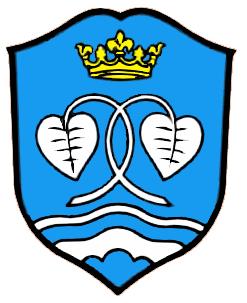 Gmund am Tegernsee Wappen