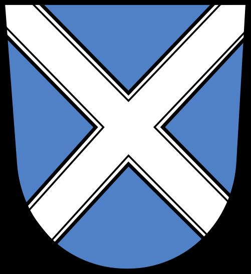 Gnotzheim Wappen