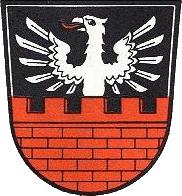 Gochsheim Wappen
