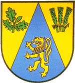Goddert Wappen