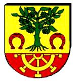 Godern Wappen