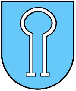 Göcklingen Wappen