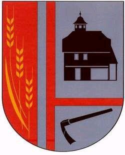 Gödenroth Wappen