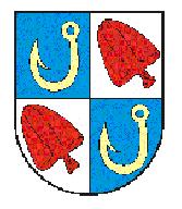 Gödnitz Wappen