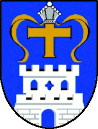 Göhl Wappen
