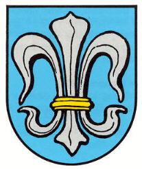 Göllheim Wappen