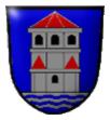 Göllingen Wappen
