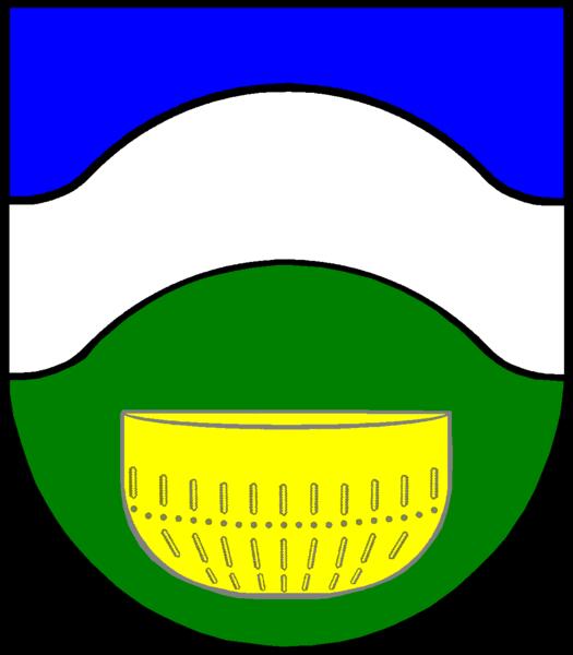 Gönnebek Wappen