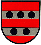 Gönnersdorf Wappen