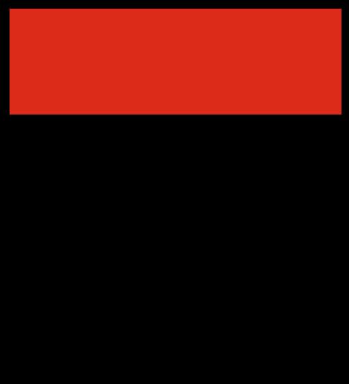 Göppingen Wappen