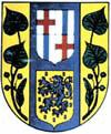 Görgeshausen Wappen