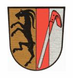 Görisried Wappen