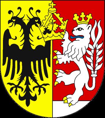 Görlitz Wappen