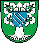 Görzke Wappen
