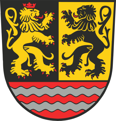 Göschitz Wappen