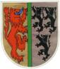 Gösenroth Wappen