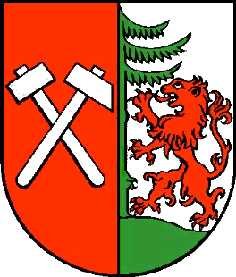 Gößlow Wappen