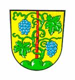 Gößweinstein Wappen