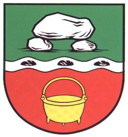 Gokels Wappen