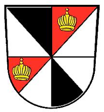 Goldkronach Wappen
