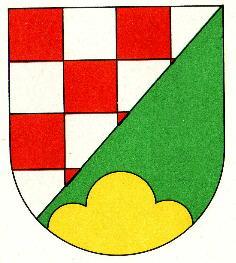 Gollenberg Wappen