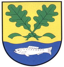 Goltoft Wappen
