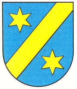 Gommern Wappen