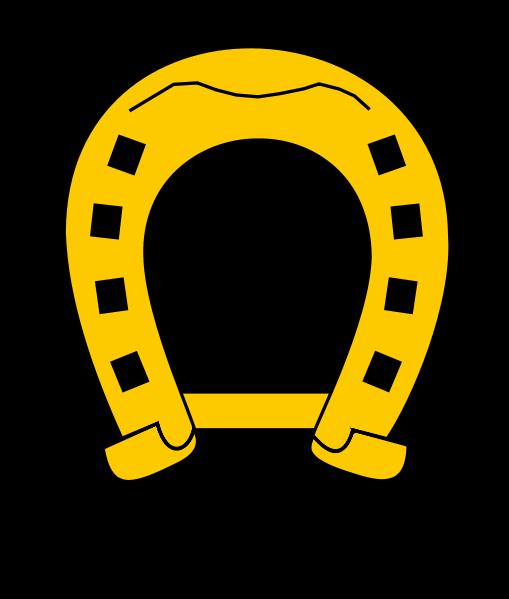 Gommersheim Wappen