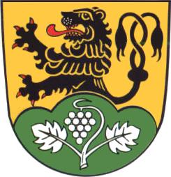 Gompertshausen Wappen