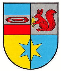 Gonbach Wappen