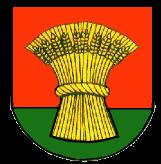 Gondelsheim Wappen
