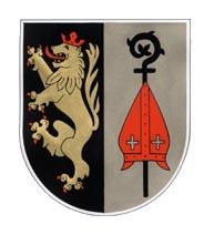 Gondershausen Wappen