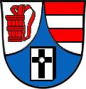 Gorsleben Wappen