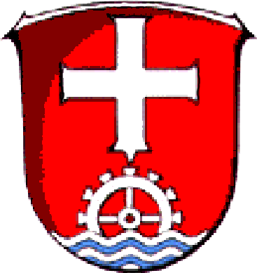 Gorxheimertal Wappen