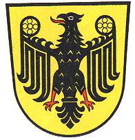 Goslar Wappen
