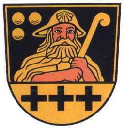 Gossel Wappen