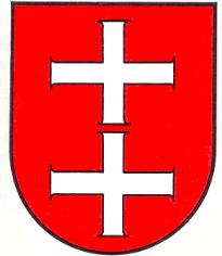 Gossersweiler-Stein Wappen