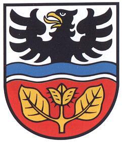Goßwitz Wappen