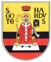 Gotha Wappen