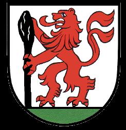 Gottenheim Wappen