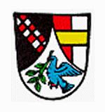 Gotteszell Wappen