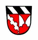 Gottfrieding Wappen