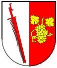 Graach Wappen