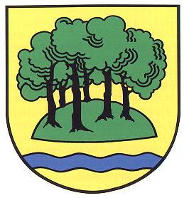 Grabau Wappen