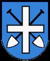 Graben-Neudorf Wappen