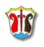 Grabenstätt Wappen