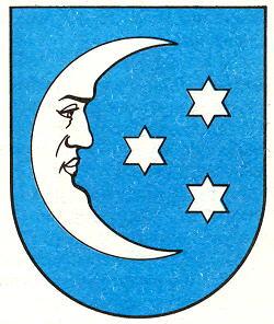Grabow Wappen